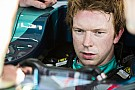 Turvey misses out on United Autosports ELMS seat