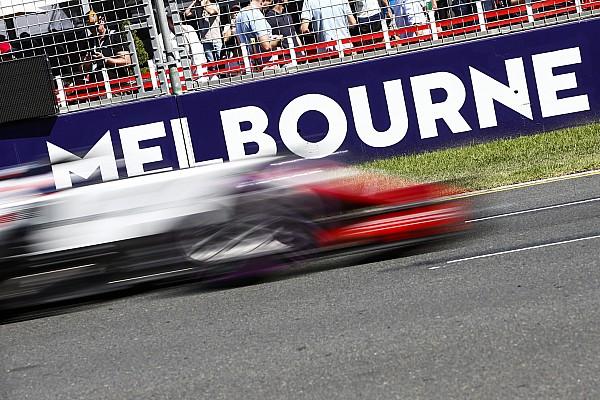 Formula 1 I più cliccati