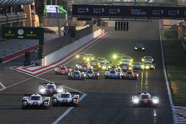 Dalla ceneri del ritiro Porsche sta nascendo il WEC del futuro
