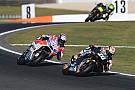 Üreticiler MotoGP'deki test sayısının azaltılmasını destekliyor