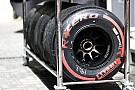 Forma-1 Az egy és a két kiállás is nyerő lehet a Pirelli lágyabb gumijaival Ausztráliában