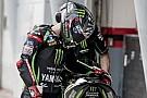 MotoGP Tech 3 відмовилась від мотоциклів Yamaha з 2019 року