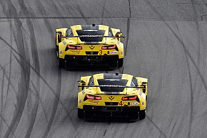 IMSA Motorsport.com hírek Daytona 24 órás: több mint 260 kép a legendás versenyről