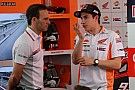 MotoGP Mailbag: Will Marquez one day switch to KTM?