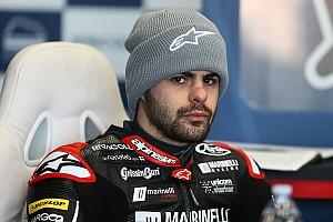 Ada nama Fenati dalam daftar pembalap Moto3 2019