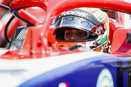 """Maini: F2 """"killing our careers"""" with new car issues"""