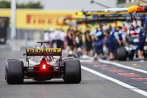 Renault to bring long-awaited new MGU-K to Austria