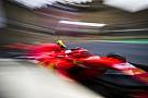 Regole 2019: anche la Ferrari ha votato a favore. Contro i team Renault
