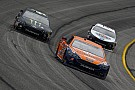 Ford teams eye strong start to NASCAR season with caution