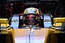 Sainz agradece por não ter sido promovido à F1 em 2014