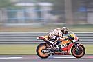 MotoGP Pedrosa'nın Austin'de piste çıkmasına onay verildi