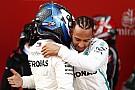 Rosberg távozása csak segített a Mercedesen?