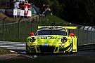 24h Nürburgring: Die Top 30 der Startaufstellung in Bildern