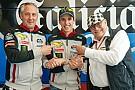 """Moto2 Alex Márquez: """"El equipo me presionó para que subiera a MotoGP"""""""