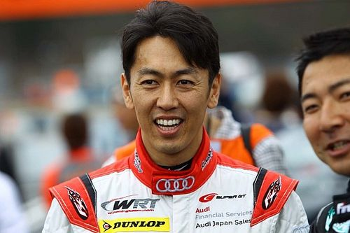 GT500 champion Yanagida joins Lotus GT300 squad