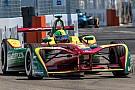 【FE】モントリオール・レース2FP:1回目でディ・グラッシがトップタイム