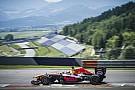 Formula 1 Red Bull hadiahi Ogier tes Formula 1