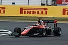 GP3 на Хунгароринзі: Рассел найшвидший у практиці
