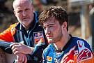 Hoe de KTM-teammanager Herlings in MXGP zag groeien