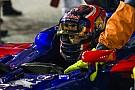 Формула 1 Место Квята в Toro Rosso после гонки в США вновь оказалось под угрозой