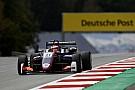 EUROF3 Carlin ingaggia DeFrancesco per la stagione 2018 della F3