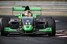 Formule Renault FR 2.0 Barcelona: Fenestraz wint ook laatste race, Verschoor vijfde