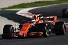 Coulthard: Un McLaren-Honda competitivo sería como