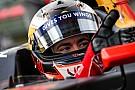 Formulewagens: overig Verschoor neemt opnieuw deel aan Toyota Racing Series