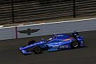 IndyCar Dixon in pole alla Indy 500 per la terza volta, Alonso in seconda fila