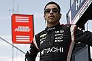 IndyCar Penske bevestigt: Castroneves stapt over van IndyCar naar IMSA