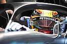 F1 Niki Lauda cree que la F1 no debe obsesionarse con la seguridad