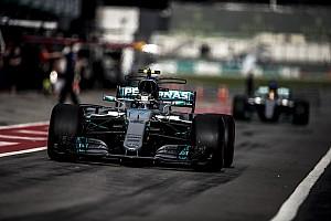 Formule 1 Analyse Pourquoi la F1 est une bonne affaire pour Mercedes