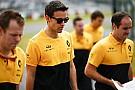 Hivatalos: Palmer a Japán Nagydíj után elhagyja a Renault F1 Team-et