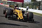 Hülkenberg szerint Sainz egy erős csapattárs lesz mellette a Renault-nál
