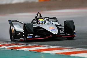 Rowland: Formula E'ye katılmasının ardından F1 hayalinden vazgeçti