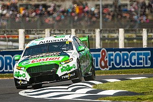 Winterbottom leaving 'massive hole' amid tough Tickford form