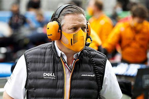 Brawn szerint csak idő kérdése Hamilton és Verstappen ütközése