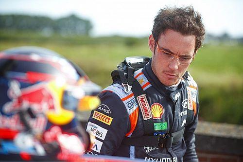 """Neuville : """"Personne n'a les couilles"""" de défier la FIA sur le Rally1"""