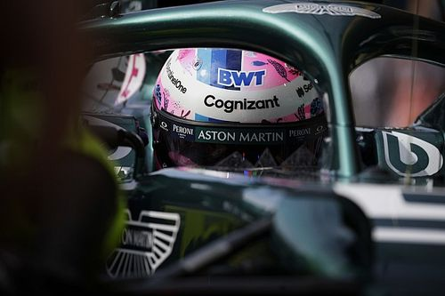 """Vettel: """"Para Hamilton fue fácil ganarme el título"""""""