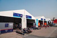 F-E: FIA apresenta medidas visando corte de gastos e nova fornecedora de pneus