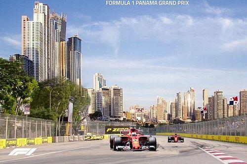 F1 alla ricerca di nuovi Gran Premi: il prossimo sarà quello di Panama?