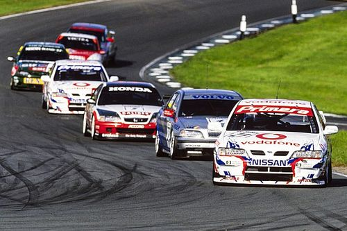 Short racing circuits: In defence of commonly overlooked venues