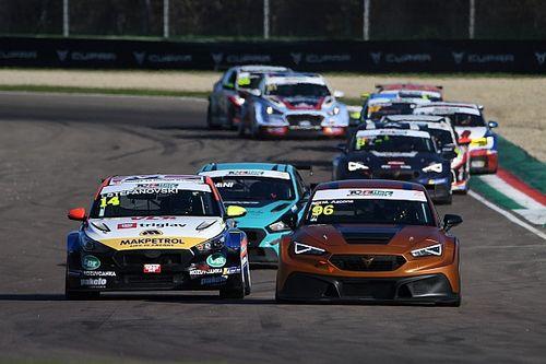 TCR Italy: ACI Sport spinge su iscrizioni agevolate e montepremi