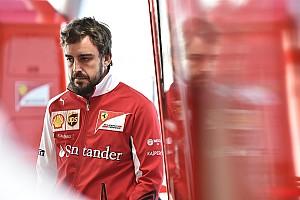 A Ferrari korábbi csapatfőnöke szerint Alonso bajnoki címével minden más lett volna