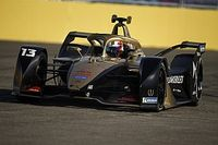 Berlin E-Prix: Da Costa scores second straight pole