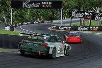 ARG to run virtual TCR Bathurst enduro