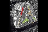 Justiça libera audiência sobre autódromo que quer receber F1 no RJ