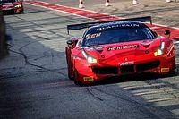 Ferrari aumenta l'impegno nel GT World Challenge Europe