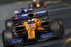 Sainz: Renault has engine it needed two years ago