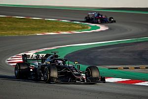 """凯利:F1已经引起了新车队的""""真正""""兴趣"""